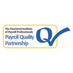 payroll-quality-partnership-logo