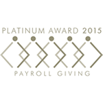 platinum-award-logo