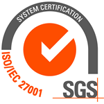 new-iso-27001