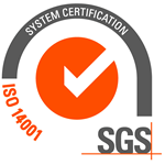 new-iso-14001